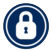 secure_icon1